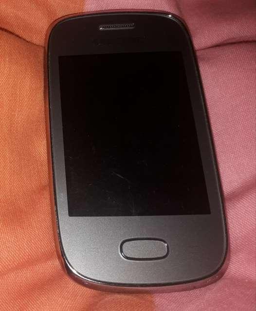 Imagen Samsung galaxy pocket neo