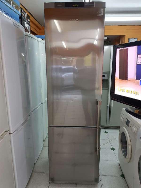 Imagen Nevera marca fagor no frost clase a+ +garantía +transporte