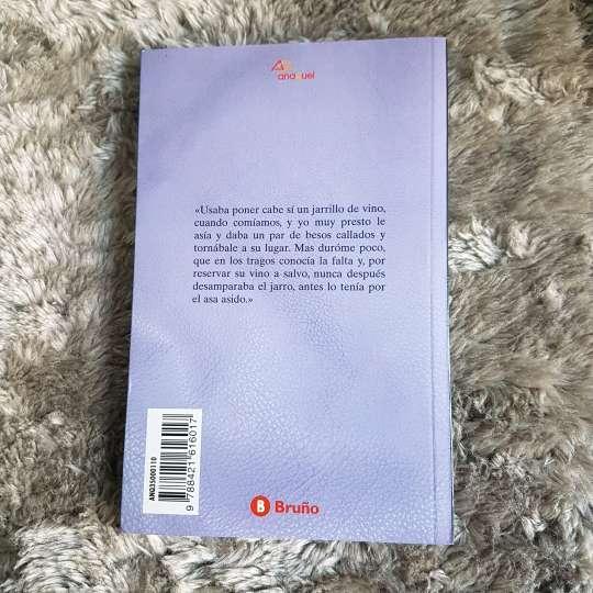 Imagen producto Libro Lazarillo de Tormes 2