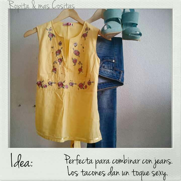 Imagen producto Varias Prendas chicas  4