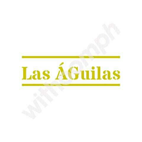 Imagen producto Trio Tradicional Música de Cuerda Latinoamericana. Serenatas y Show en Vivo para escenarios grandes o pequeños. 7