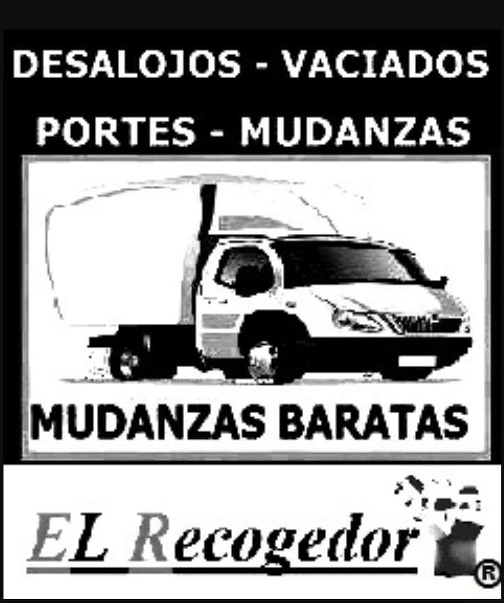 Imagen producto Transportista en asturias  1