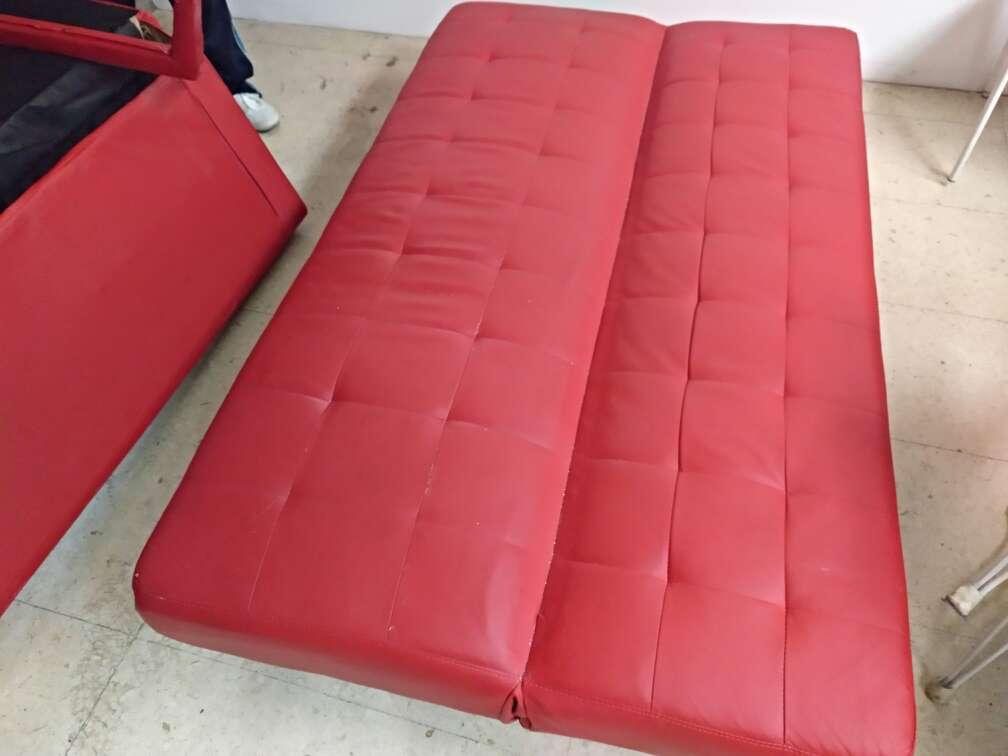 Imagen producto Sofás cama 2