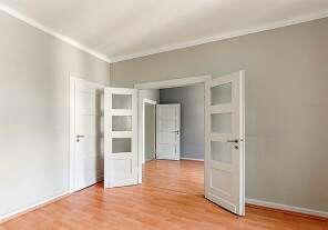 Imagen Reforma integral piso hasta 60 m2