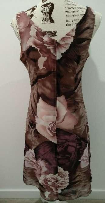 Imagen producto Vestido de ceremonia o evento largo 3
