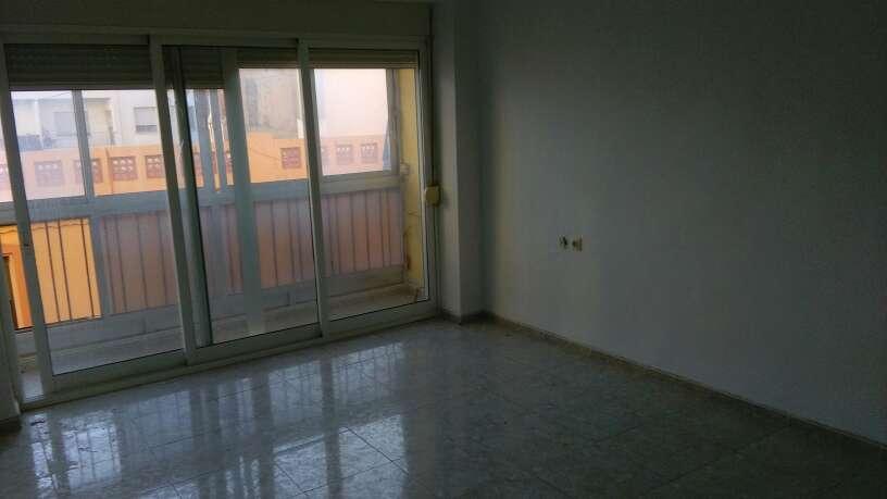 Imagen producto Apartamento  2