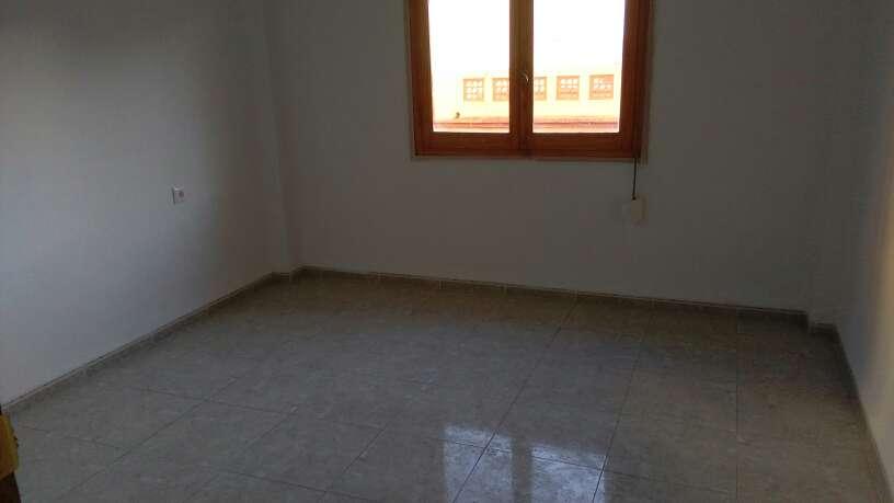 Imagen producto Apartamento  3
