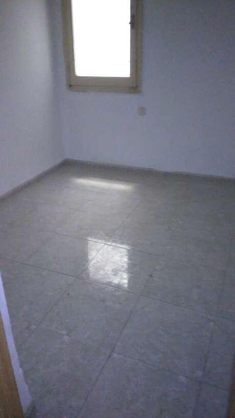 Imagen producto Apartamento  7