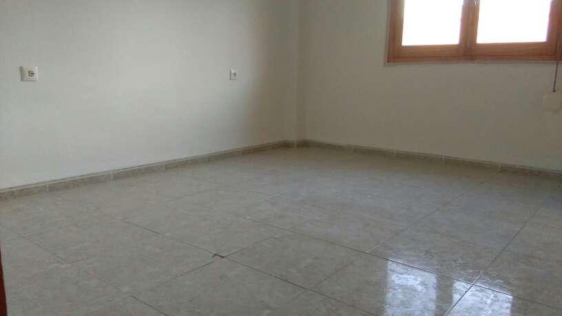 Imagen producto Apartamento  6