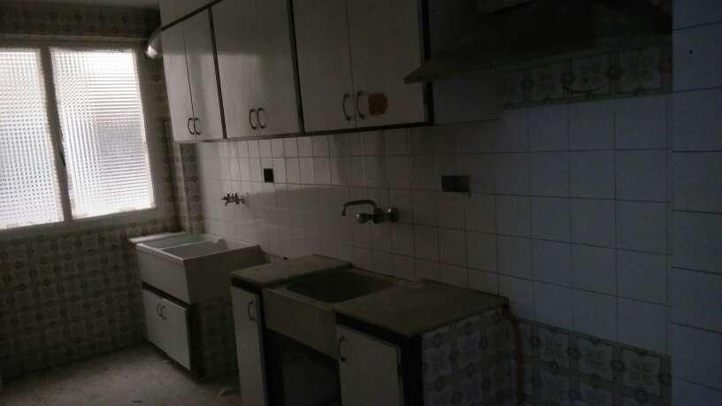 Imagen producto Apartamento  9