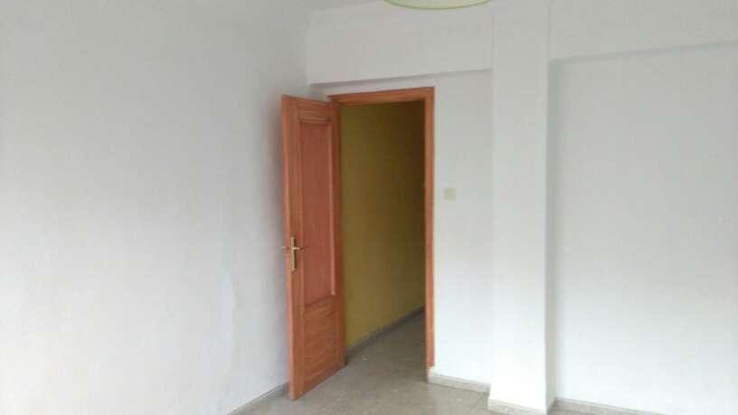 Imagen producto Apartamento  10