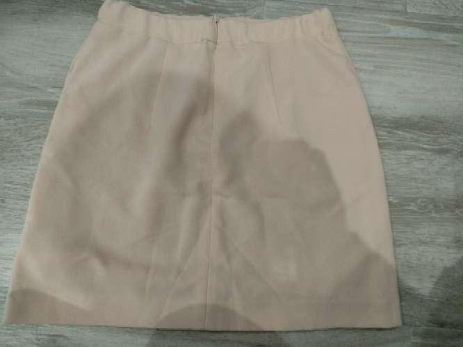 Imagen producto Preciosa falda de lentejuelas 2