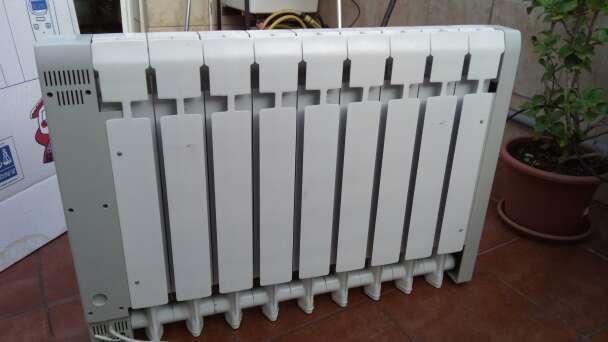Imagen producto Calefacción Calor Azul  3