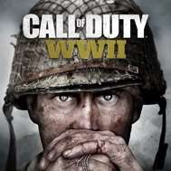 Imagen Call of Duty WWII Edicion Deluxe