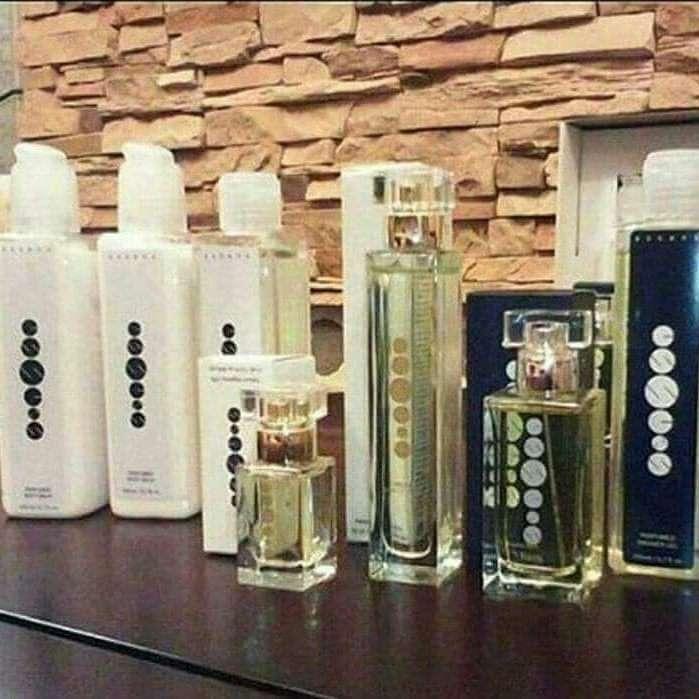 Imagen Perfumes Originales Hombre / Mujer