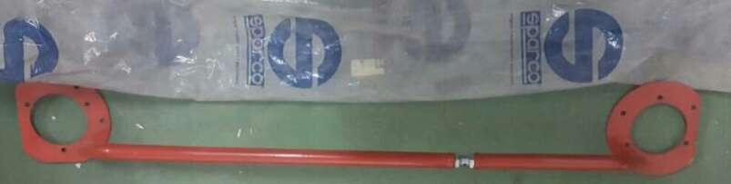 Imagen producto Barra estabilizadora copelas sparco Seat 2