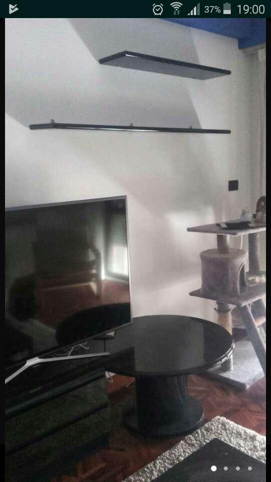 Imagen producto Mueble salón 4