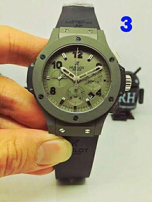 Imagen producto Watch reloj hub 2