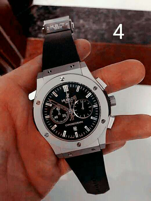 Imagen producto Watch reloj hub 3