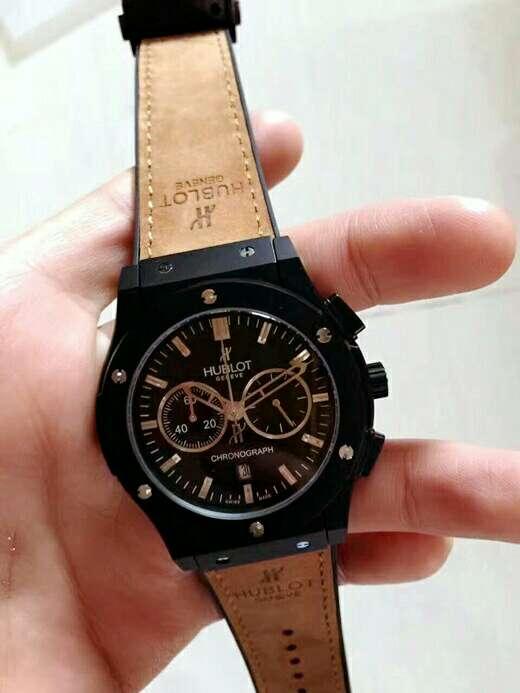 Imagen producto Watch hub reloj 2