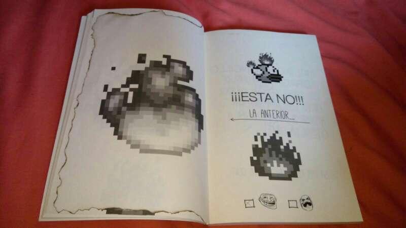 Imagen producto El libro troll 2