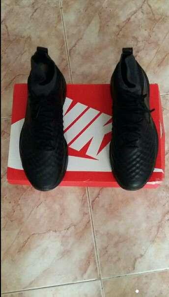 Imagen zapatillas nike originales