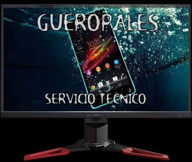 Imagen Mandos de consola, móviles, Tablet, ordenadores