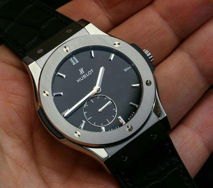 Imagen producto Watch hub reloj2 2