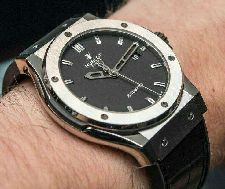 Imagen producto Watch hub reloj2 3