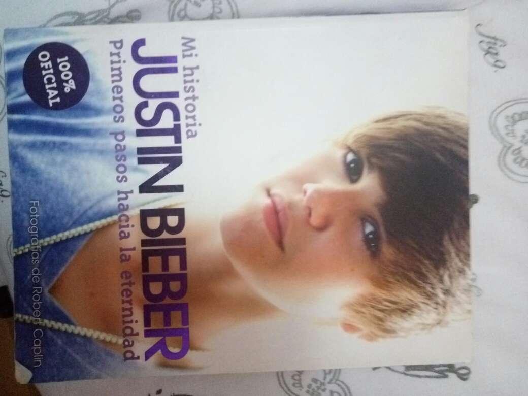 Imagen Justin Bieber