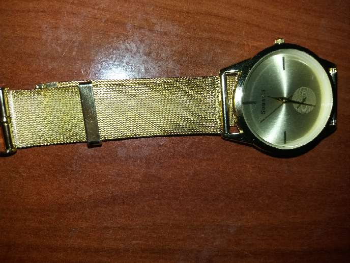 Imagen producto Reloj nuevo  1