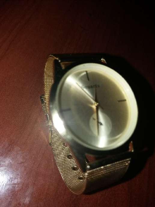 Imagen producto Reloj nuevo  3