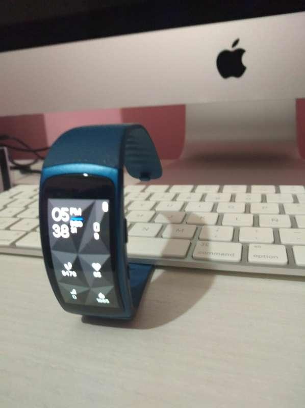 Imagen producto Smart watch  2