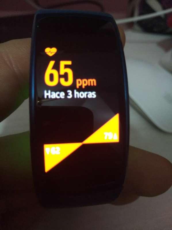 Imagen producto Smart watch  3