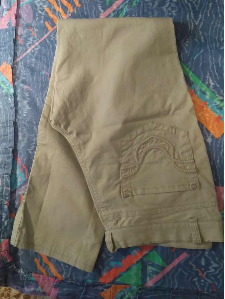 Imagen Pantalon verano
