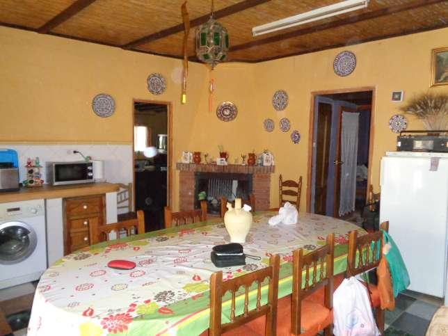 Imagen producto Casa rural 2