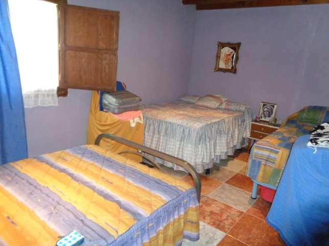 Imagen producto Casa rural 6