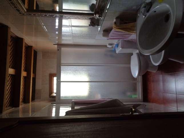 Imagen producto Casa rural 5