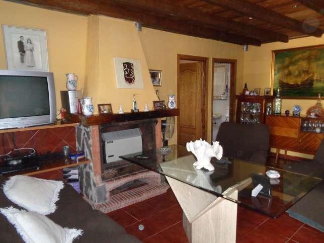 Imagen producto Casa rural 9