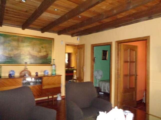 Imagen producto Casa rural 7