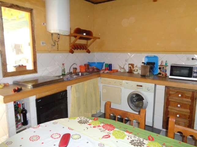 Imagen producto Casa rural 8
