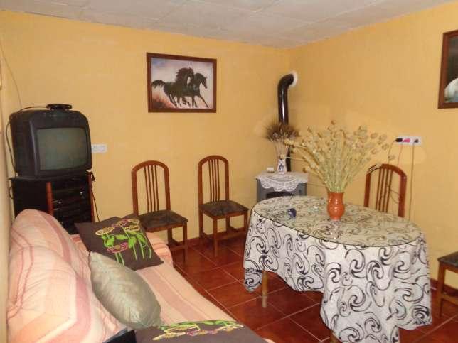 Imagen producto Casa rural 10