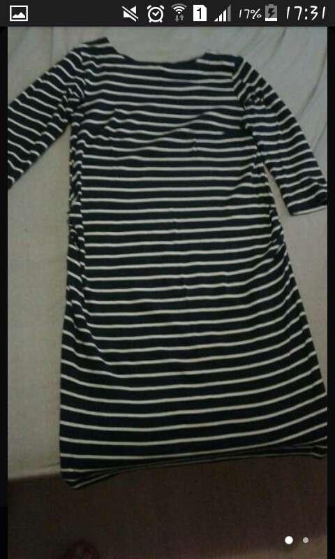 Imagen producto Vestido mamá  2