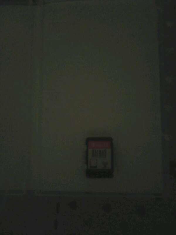 Imagen producto Juego nintendo switch 2