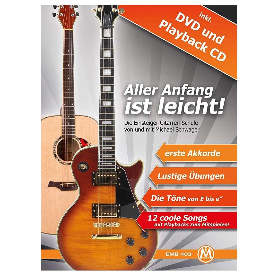 Imagen producto Pack guitarra eléctrica sin estrenar 6