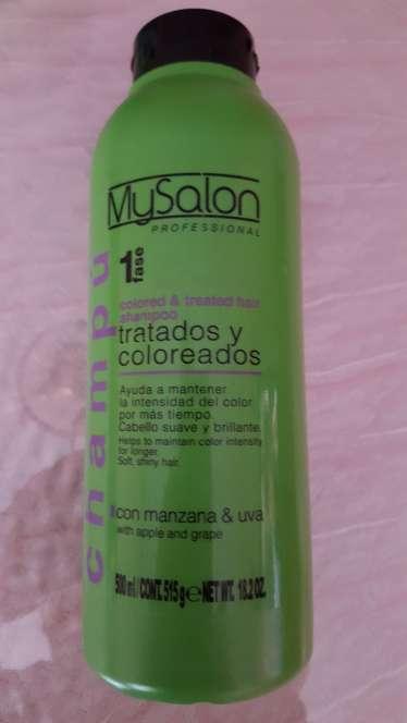 Imagen producto Productos de belleza 2