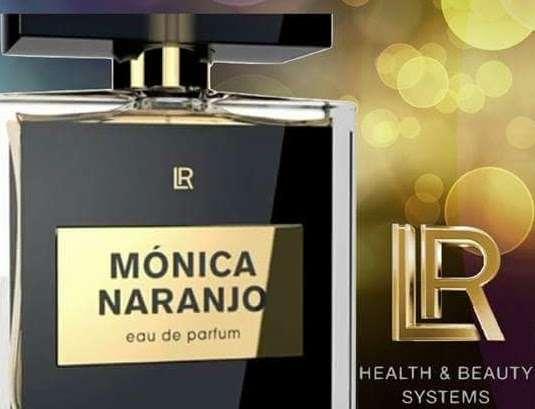 Imagen Perfume unixec