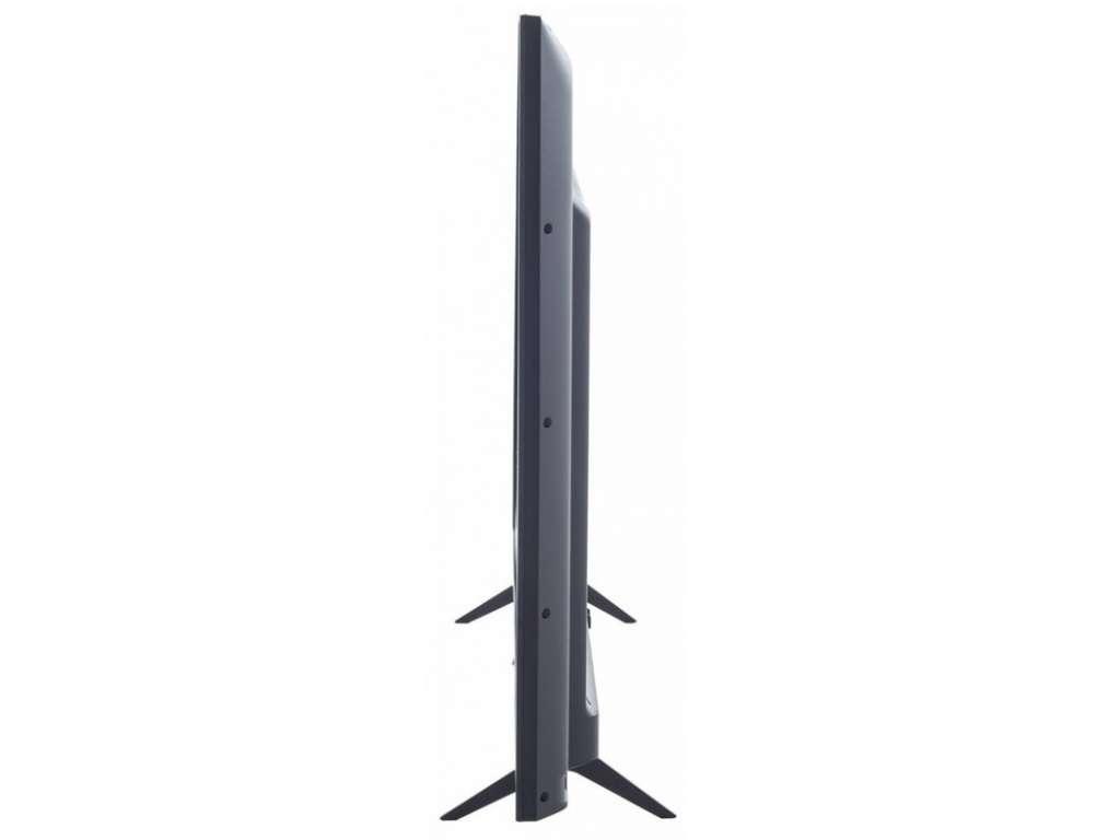 Imagen producto Tv Philips49PFS4132 2