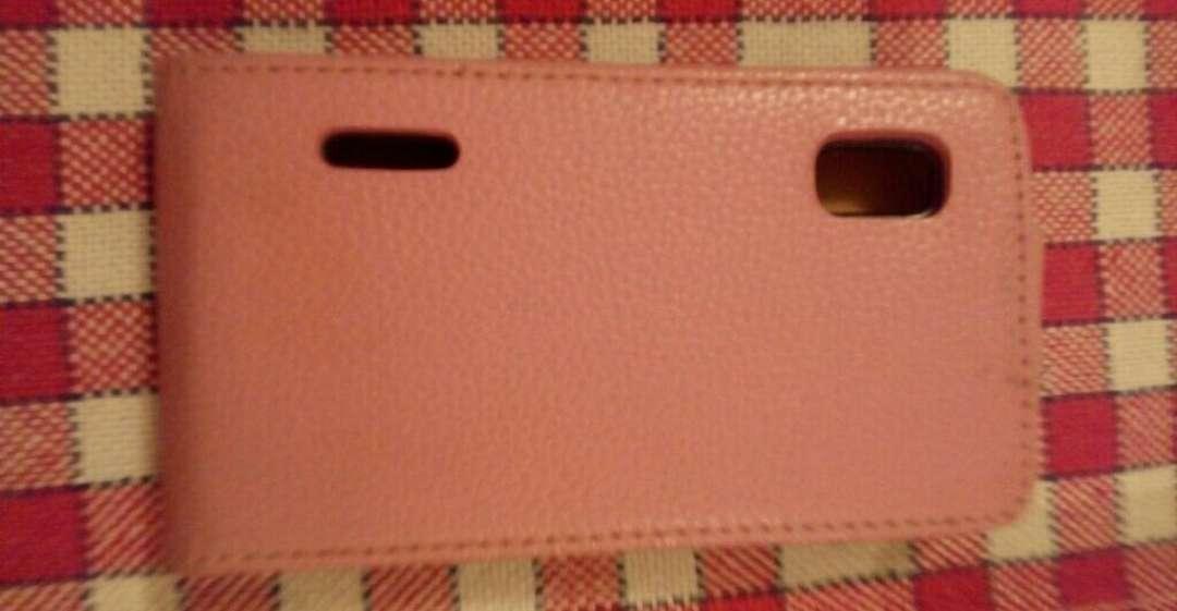 Imagen producto Móvil LG - E610 4