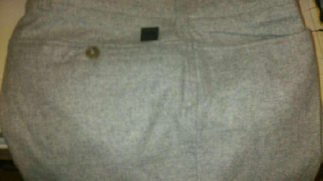 Imagen magnifique pantalon HUGO BOSS Neuf